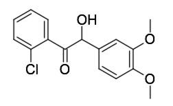 dimethoxy-2