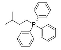 isoamyl